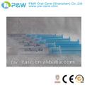 alta qualidade teeth whitening gel de peróxido de hidrogênio