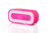 china bluetooth speaker OEM&ODM bluetooth speakers for promotion