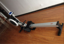 indoor rowing machine for commercial RM3068