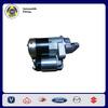 high quality auto part electric car wheel motor for car for suzuki alto/celerio