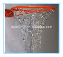 basketball net &Iron Chain Basketball net QLM1409A