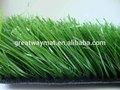 De fútbol de hierba sintética/de césped artificial
