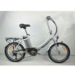 Lithium Battery enviromentally Friendly 4 stroke dirt bike 200cc for global Market