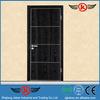 JK-W9219 wooden door frame making machine/wooden door frame seal/folding wooden door