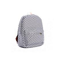 Trendy School Bags For Teenagers