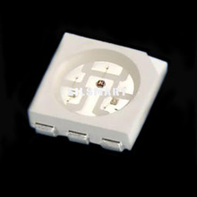 Differ led 5730 smd ic package type diode