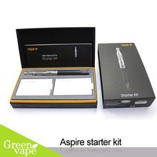 Aspire Kit Premium Mini Nautius In Stock PK Aspire K1 Starter Kit