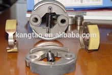 Motorcycle Pocket Bike Parts, 49cc pocket bike clutch