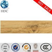 wood design floor tile supplier, iddis tiles