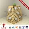 All types of 2014 supermarket fruit vegetable rack china super glue