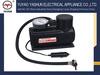 12v car mini air compressor,mini tire inflator pump