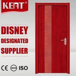 KENT Doors Top Level New Promotion Tibetan Door Panel Hand Painted