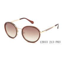 2014 fashion ce standard polar one sunglasses