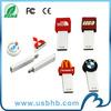 Hot sell 2014 new OTG wholesale alibaba usb flash drive