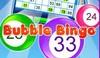 bingo ticket print game tickets