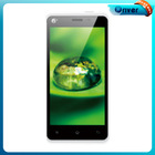 """4.5""""inch MTK6572 android cell phone dual sim with Dual camera"""