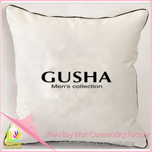 Special most popular leg cushions