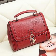 Brand imitation handbags female tote bag products cheap handbags from china SY5700