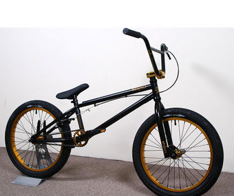 Best Bmx Bikes Cheap best selling bmx bikes