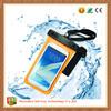IPX8 PVC High Quality for iPad Mini Waterproof Case