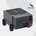 Alta- prestazioni cs130 950w elettrico, 1200w riscaldatore di acqua industriale 100 litro