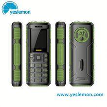 become distributor anycool cell phone