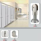Cheap folding bathroom toilet partitions accessories,toilet cubicle partition