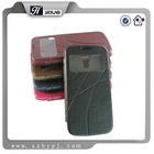 phone waterproof case for samsung galaxy s4 mini i9190 special cases with strong window design