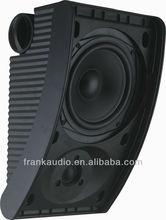 CE Certificated HYB142-5T 5.25-inches Fashion PA Speaker Passive,100V,70V 30W