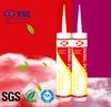 COJSIL-211 Multi-purpose Industrial Silicone Sealant weatherproof sealing