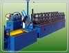 bright finished ppgi coil ppgi ppgl for light steel keel roll forming machine