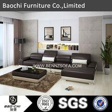 foam for sofa cushions.nicoletti sofa.sofa arm covers.C1188B
