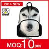 Function backpack,dog harness backpack,working backpack,college backpack