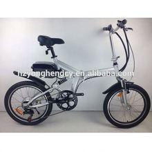 best seller electric bike for children