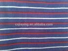 Soft 100 polyester micro polar fleece fabric alibaba china supplier