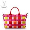 BUTWHY new arrival fashion handbags for women