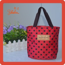Products You Can Import From China Shopping Bag