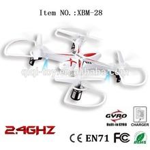 Dji phantom 2 vision gps smart drone quadcopter