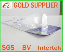 baby nasal aspirator,baby nasal suction, baby products