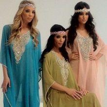 dubai abaya and dubai kaftan evening dresses 2013