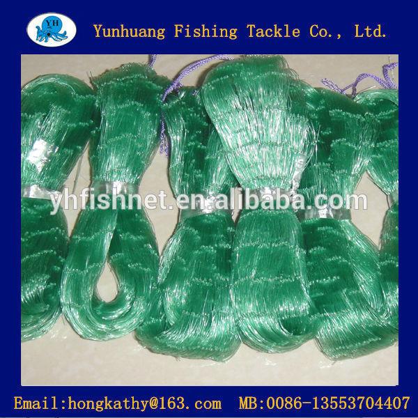 Как называется рыболовная сеть плетеная в вершках