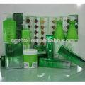 china cabelo profissional de cosméticos