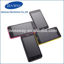 Promotion!!!! MTK6582 quad core cheap china smartphone