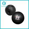 2014 New Popular High Quality Soft Beautiful Bulk Ball Pit Balls