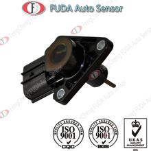 turbo Actuator Position Sensor For Citroen Ford Peugeot Renault Volvo