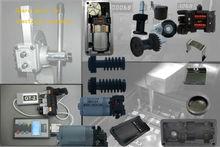 hella actuator parts, GARRETT turbo turbocharger actuator repair kit