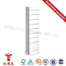 Cheap yiwu bathroom fittings & accessories market rack made in china