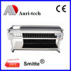 fabric rolling cutting machin, fabric inspection and rolling machine