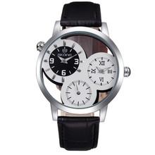 9274 Hot Selling custom watches trend design quartz watch