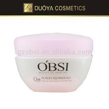 Skin Whitening Face Anti Acne Whitening Cream